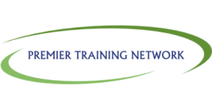 Premier Training Network logo