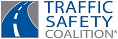 Traffic Safety Coalition