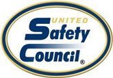 United Safety Council